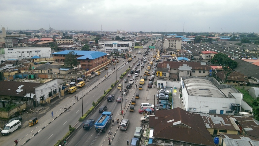Nigeria-picture