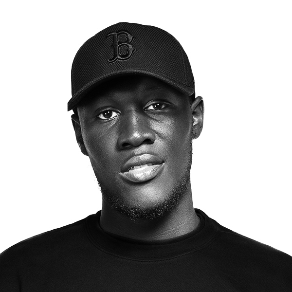 uk-grime-images-stormzy